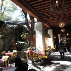 Café Santa Ana 2