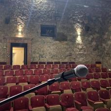 Teatro Santa Ana (1)