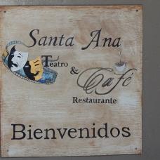 Teatro-Santa-Ana,-bienvenidos
